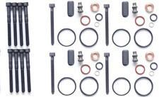 Dichtsatz Dichtung für Pumpe-Düse-Einheit Audi Seat Skoda 1.9 TDI 038198051C