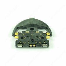 087351 Navigation switch for Sennheiser SKM5000 SKM5200