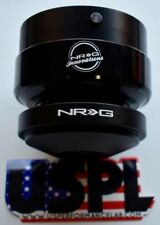 NEW NRG SHORT HUB ADAPTER & QUICK RELEASE KIT CAN AM MAVERICK X3 SRK-MX3H