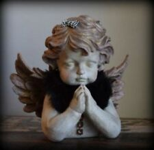 Shabby Vintage Angel