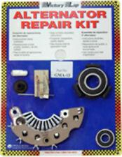 Alternator Repair Kit-Natural Victory Lap GMA-03