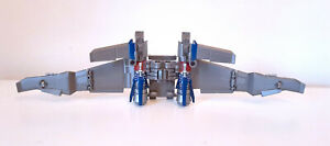 DNA Design DK-15 Jet Wing ONLY - Incomplete Upgrade Kit for SS Optimus Prime