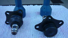 Saab 9000 86 - 98 all.  Front Ball Joints X 2