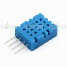 DHT11 Digital Temperature and Humidity Sensor Module for Raspberry Pi & Arduino
