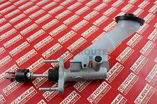Toyota Supra 93-02 JZA80 RHD OEM Clutch Master Cylinder 2JZGTE Turbo 31410-24050