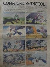 Corriere dei Piccoli 19 1936  - [C17]