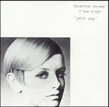 THURSTON MOORE TOM SURGAL - NOT ME CD Sonic Youth