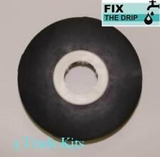 5 scambi Paks ORIGINALE standard Ideale Armitage sv01967 flushvalve GUARNIZIONE INCLUSA
