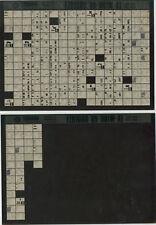 YAMAHA FZR 1000 _ Service Manual _ Microfich _ microfilm _ 1989
