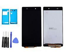 Pantalla Lcd Digitalizador de pantall For Sony Xperia Z2 l50w D6543 D6503 D6502