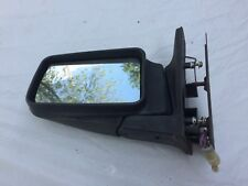 range rover classic side mirror