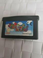 Super Mario Advance (Game Boy Advance)