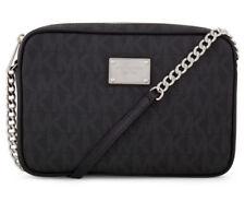 21059b2fb880 Michael Kors Jet Set Handbags   Bags for Women