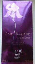 Ame toscane renaissance eau de parfum 50ml de isabel derroisné plein