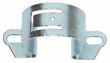 Coil Bracket CB1 Standard Motor Products