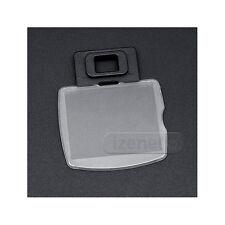 Protection Ecran LCD pour Nikon D60