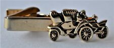 Old Car Necktie Bar, Clip or Clasp. See the picture.