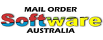 MAIL ORDER SOFTWARE