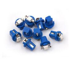 10X B8.5D Auto-Messgerät 5050 1 SMD LED Armaturenbretts Seitenlichters Blin PPB