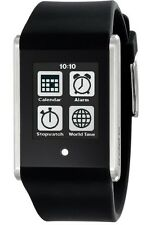 Phosphor Touch Time TT03 E-ink Watch touch screen NEW ORIGINAL COOL RARE