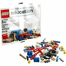 Lego Education M&M Replacement Pack 1