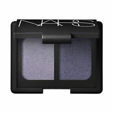 NARS Eyeshadow Duo - Underworld