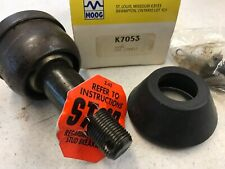Moog K7053 Lower Ball Joint for 1972-2000 Dodge Truck