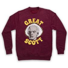 Brixton Polycotton Sweatshirts for Men