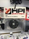 HPI Racing 6984 Spur Gear 84 Tooth 48 Pitch