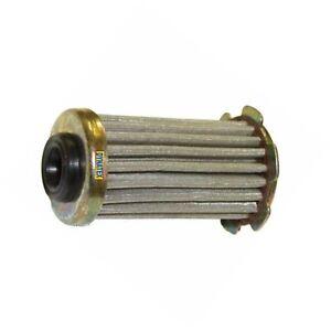 Honda Oil Filter GD320 GD321 GD411 GD410 Diesel Engine 15221ZG3000 Element