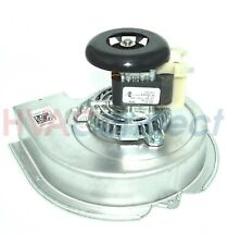 Goodman Janitrol Fasco Furnace Vent Draft Inducer Motor 7002-3219 70023219