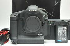 Canon EOS 1D Mark III 10.1MP Digital SLR Camera 541173