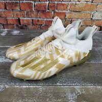 Adidas Adizero X Anniversary Football Cleats Shoes EF7919 Men's Size 11