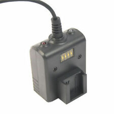 Wireless Remote and Shutter Release for GoPro Camera