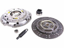 For 1999-2010 Ford F250 Super Duty Clutch Kit LUK 88127XS 2003 2000 2001 2006