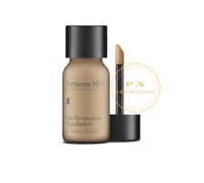 Perricone MD No Eyeshadow Eyeshadow 10ml 0.3 Fl. Oz  NIB
