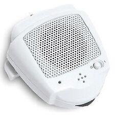 NEO COMMUNICATOR-AURICOLARE CUFFIE MICROFONO alternative per XBOX 360 NUOVO