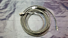 Tandberg C3000 115418 Cable 2M With Extender Cable 5M