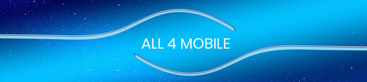 all-4-mobile