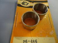 NOS Harley Seat Post Bushing FL FLH 47583-36