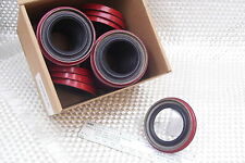 National: Oil Seal, Lot of 30  P# 4950,  /  (7401)