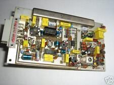 Mischer 2,  EKD 100, 300 USB 0310