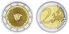 GRIECHENLAND 2 EURO VEREINIGUNG DODEKANES 2018 bankfrisch