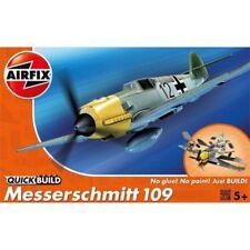 Aeronaves de automodelismo y aeromodelismo Airfix de plástico