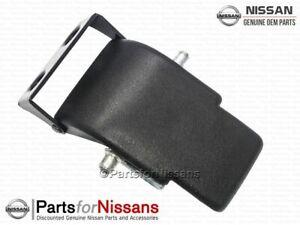 Genuine Nissan S13 240SX Sunroof Handle - NEW OEM
