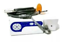 Apollo 95 E Dental Curing light system DMD endo endodontics orthodontics ortho