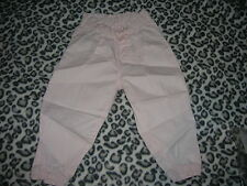 Buggy Trousers for Girl 12-18 months H&M