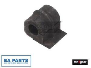 2x Stabiliser Mounting for OPEL MAXGEAR 72-0054 Front Axle