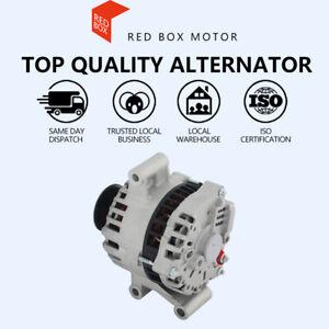 Alternator For Mazda Tribute MPV / Ford Escape 3.0L V6 Petrol 2001-2008 AUTO