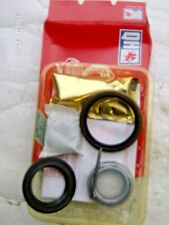 VAUXHALL ASTRA WHEEL BEARING